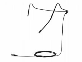 Hoogwaardige draadloze  headmicrofoon Sennheiser SK 50 HS2E EM3031